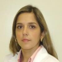 Camila Bueno Fonseca