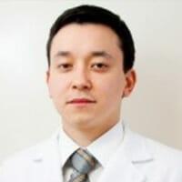 Eduardo Nobuyuki Usuy Jr