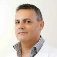 Paulo Fábio Pereira