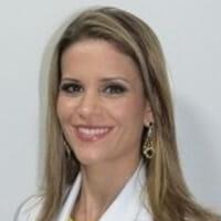 Renata Lemos Usuy