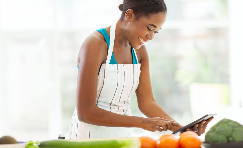 Como saber se minha dieta está equilibrada?