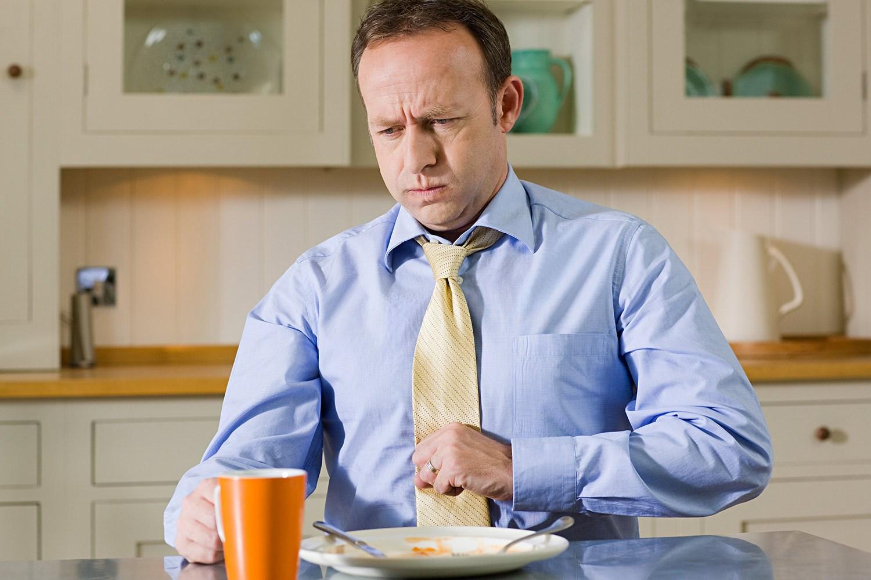 Gastrite crônica: saiba tudo sobre sintomas e tratamentos