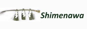 shimenawa-arte-jpg