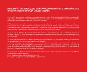 post-usuy-consultaeretorno-quadro