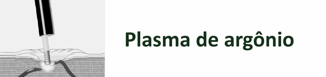 posts-usuy-fevereiro-emagrecimento-plasma