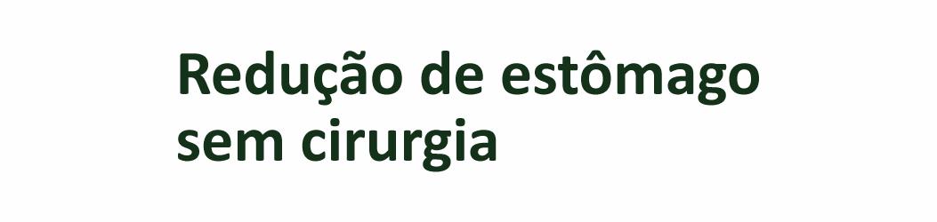 posts-usuy-fevereiro-emagrecimento-semcirurgia