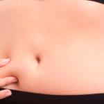 O que você sabe sobre diuréticos?