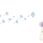Conhece o teste respiratório de hidrogênio expirado? Veja como ele ajuda no diagnóstico de problemas gástricos