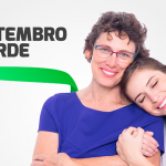 Setembro Verde: Um alerta para a prevenção e o diagnóstico do câncer de intestino (colorretal)