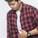 Doenças gastrointestinais: Principais queixas que levam as pessoas aos consultórios médicos