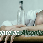 Dia Nacional de Combate ao Alcoolismo (18 de fevereiro): Consumo excessivo de álcool é um risco à saúde