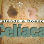 A importância da dieta sem glúten no tratamento da doença celíaca