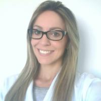 Pâmela Pereira