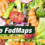 Entenda como funciona a dieta Baixo FodMaps, para quem tem intolerância alimentar