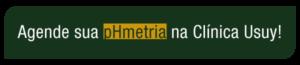 PHMETRIA ESOFÁGICA