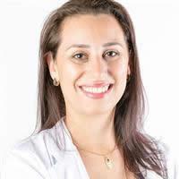 Christina Ribeiro de Paula Bueno