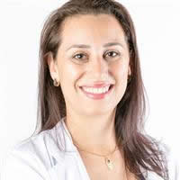 Christina Bueno