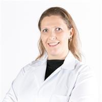 Janaina Bortolon