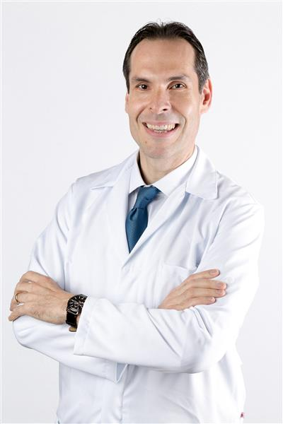 João José de Oliveira Junior