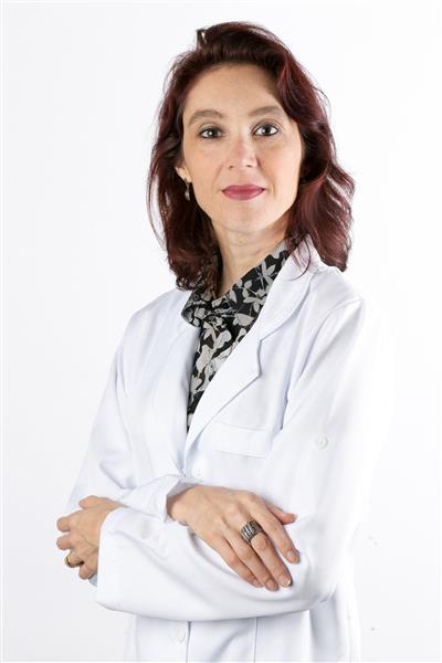 Luciana Bonnassis Burg