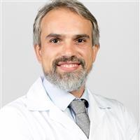 Lucas Silveira