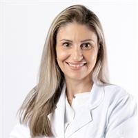 Michele de Souza