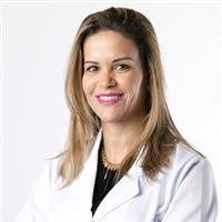 Renata Usuy