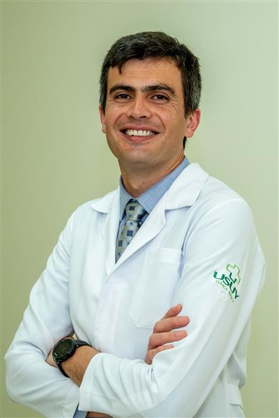 Rodrigo Tomba