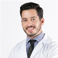 Hugo Leonardo Marques Magno