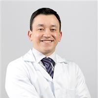 Dr Eduardo Usuy Jr