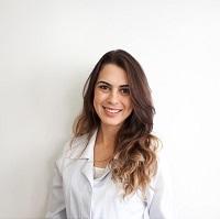 Daniela Pereira