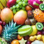 Conheça os sintomas da intolerância à frutose e saiba por que essa condição inspira cuidados