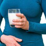 Saiba o que é mentira e o que é verdade sobre intolerância à lactose