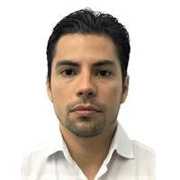 Gustavo de Carvalho Gurian