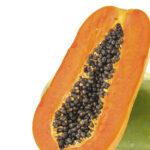 H. pylori causa refluxo gastroesofágico? Saiba o que comer para diminuir os sintomas