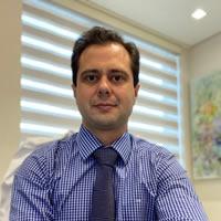 Vicente Codagnone Neto