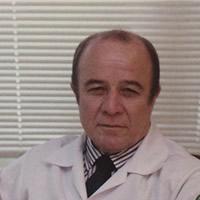 José Mauro dos Santos